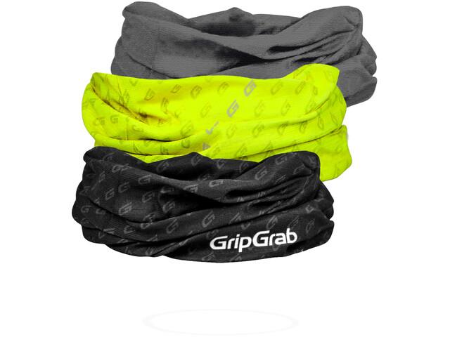 GripGrab Essentials Halsbeklædning farverig (2019) | Hovedbeklædning